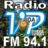 Radio Vida Plena 94.1 FM
