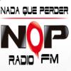 Radio NQP 97.1 FM