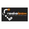 Radio La Box 107.3 FM