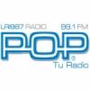 Radio Pop 99.1 FM