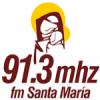 Radio Santa María 91.3 FM
