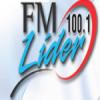 Radio Líder 100.1 FM