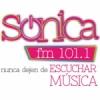 Radio Sonica 101.1 FM