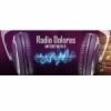 Radio Dolores 1590 AM
