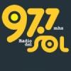 Radio Del Sol 97.7 FM