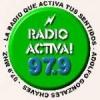 Radio Activa 97.9 FM