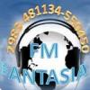 Radio Fantasia 98.9 FM