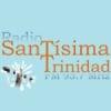 Radio Santissima Trinidad 93.7 FM