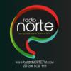 Radio Norte 89.1 FM