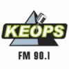 Radio Keops 90.1 FM