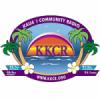 Radio KKCR 90.9 FM