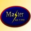 Radio Master Luján 1310 AM