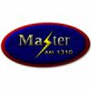 Radio Master 1310 AM