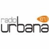 Radio Urbana 107.1 FM