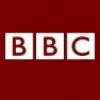 BBC Russian Service 1260 AM