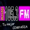 Radio Master 105.3 FM
