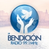 Radio Bendicion 99.1 FM