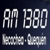 Radio La Voz Del Sudeste 1380 AM