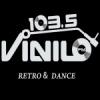 Radio Vinilo 103.5 FM