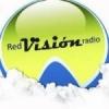 Radio Red Vision 103.5 FM