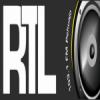 Radio RTL 103.1 FM