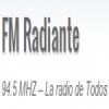 Radio Radiante 94.5 FM