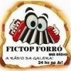 Fictop Forró Web Rádio