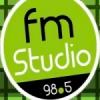 Radio Studio 98.5 FM