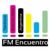 Radio Encuentro 97.5 FM