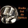 Web Rádio Sol da Justiça