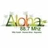 Radio Aloha 88.7 FM