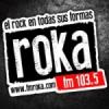 Radio Roka 103.5 FM