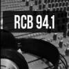 Radio Ciudadana 94.1 FM