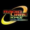 Radio Libre 104.7 FM