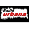 Radio Urbana 88.1 FM