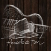 Rádio do Tom Regional