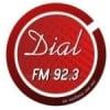 Radio Dial 92.3 FM