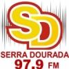 Rede Serra Dourada 97.9 FM
