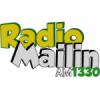 Radio Mailin 1330 AM