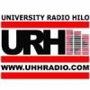 Radio URH 1640 AM
