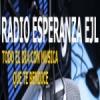 Radio Esperanza EJL