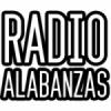 Radio Alabanzas 1510 AM