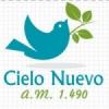 Radio Cielo Nuevo 1490 AM