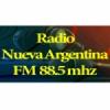 Radio Nueva Argentina 88.5 FM