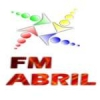 Radio Abril 90.9 FM