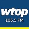 Radio WTOP 103.5 FM