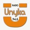 Radio Unyka 94.5 FM