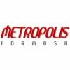Radio Metropolis 105.3 FM