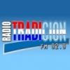Radio Tradición 92.9 FM
