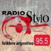 Radio Stylo 95.5 FM
